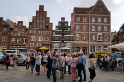 SPD on Tour nach Celle und Lüneburg_15