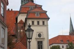 SPD on Tour nach Celle und Lüneburg_1