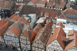 SPD on Tour nach Celle und Lüneburg_23