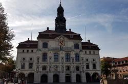 SPD on Tour nach Celle und Lüneburg_2