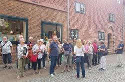 SPD on Tour nach Celle und Lüneburg_3