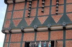 SPD on Tour nach Celle und Lüneburg
