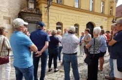 001-spd-on-tour-2019-regensburg