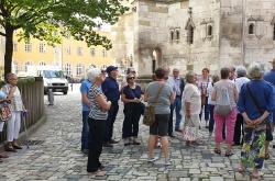 003-spd-on-tour-2019-regensburg