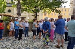 004-spd-on-tour-2019-regensburg