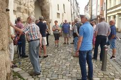 006-spd-on-tour-2019-regensburg