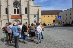 011-spd-on-tour-2019-regensburg