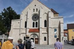 013-spd-on-tour-2019-regensburg
