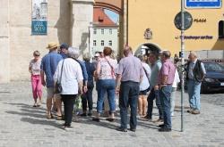 014-spd-on-tour-2019-regensburg