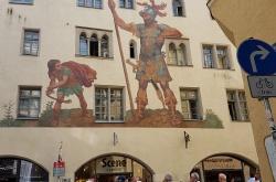017-spd-on-tour-2019-regensburg
