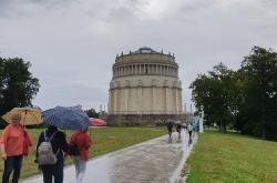 053-spd-on-tour-2019-regensburg