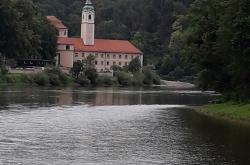 070-spd-on-tour-2019-regensburg