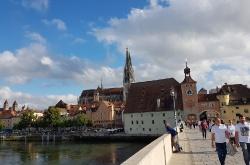 071-spd-on-tour-2019-regensburg