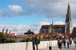 073-spd-on-tour-2019-regensburg