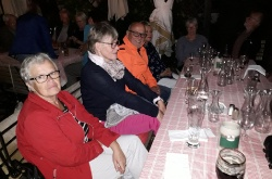 076-spd-on-tour-2019-regensburg