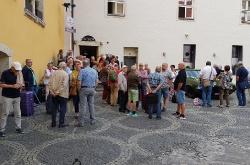 080-spd-on-tour-2019-regensburg