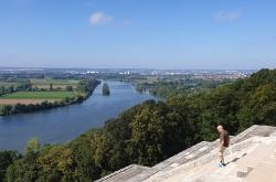 084-spd-on-tour-2019-regensburg