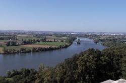 090-spd-on-tour-2019-regensburg