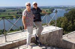 092-spd-on-tour-2019-regensburg
