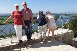 095-spd-on-tour-2019-regensburg