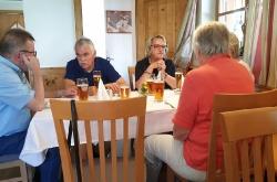 098-spd-on-tour-2019-regensburg