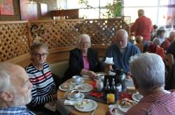 Frühstück mit Nancy Faeser_13
