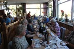 Frühstück mit Nancy Faeser_2