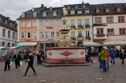 SPD on Tour an die Mosel und nach Luxemburg_10
