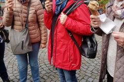 SPD on Tour an die Mosel und nach Luxemburg_14
