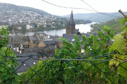 SPD on Tour an die Mosel und nach Luxemburg_15