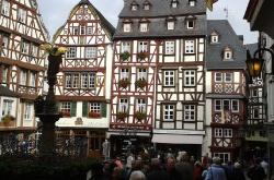 SPD on Tour an die Mosel und nach Luxemburg_16
