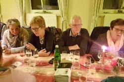 SPD on Tour an die Mosel und nach Luxemburg_17