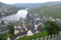 SPD on Tour an die Mosel und nach Luxemburg_18