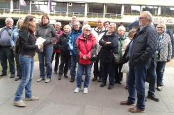 SPD on Tour an die Mosel und nach Luxemburg_19