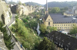 SPD on Tour an die Mosel und nach Luxemburg_21