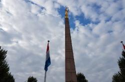 SPD on Tour an die Mosel und nach Luxemburg