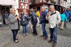 SPD on Tour an die Mosel und nach Luxemburg_5