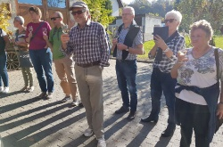 SPD on Tour nach Freiburg im Breisgau_11
