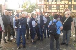 SPD on Tour nach Freiburg im Breisgau_14