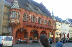 SPD on Tour nach Freiburg im Breisgau_15