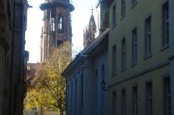 SPD on Tour nach Freiburg im Breisgau_19
