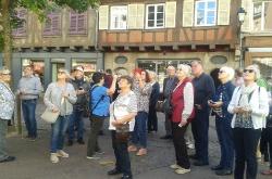 SPD on Tour nach Freiburg im Breisgau_1