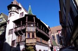 SPD on Tour nach Freiburg im Breisgau_24
