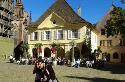 SPD on Tour nach Freiburg im Breisgau_25