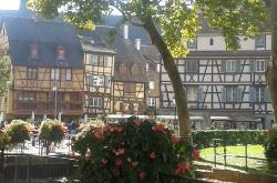 SPD on Tour nach Freiburg im Breisgau_26
