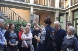 SPD on Tour nach Freiburg im Breisgau_50