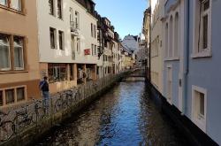 SPD on Tour nach Freiburg im Breisgau_52