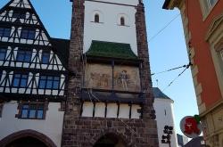 SPD on Tour nach Freiburg im Breisgau_57